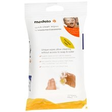 Medela Breastshield With Valve And Membrane front-242664