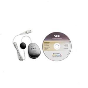 NEC Display Solutions SVII-PRO-KIT Display calibration bundle (SVII-PRO-KIT)