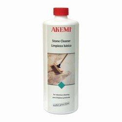 akemi-stone-cleaner-conc-1l