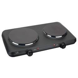 kitchen-electric-2-plates-jata-ce220-2250-w
