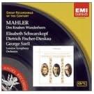 Mahler:des Kanben Wunerhorn