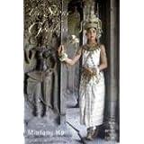 The Stone Goddess ~ Minfong Ho