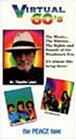 echange, troc Virtual 60s: Peace Tape [VHS] [Import USA]