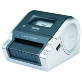 Brother QL-1060N Professional Label Printer