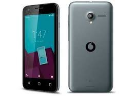 motorola-speed-vodafone-smart-6