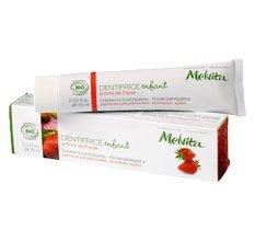 melvita-dentifrice-enfants-75ml-envoi-rapid-et-soignee-produits-bio-agree-par-ab-prix-par-unite
