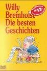 Die besten Geschichten. (3404142411) by Breinholst, Willy