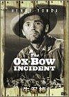 無法者の正義—「牛泥棒 The Ox-Bow Incident」Part1