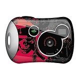 Disney Pix Micro Digital Camera (Pirates of the Caribbean)