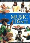 Music and Dance (Discovering World Cultures) (0778702499) by Fiona MacDonald