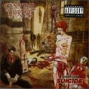 Gallery of Suicide Thumbnail Image