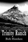 trinity-ranch