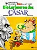 Asterix HC 18 Lorbeeren