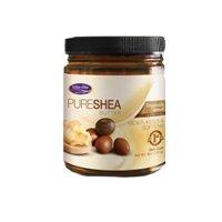 Life-Flo Pure Shea Butter Organic