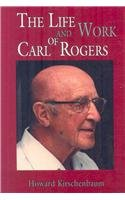 Life and Work of Carl Rogers