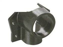 昭和コーポレーション:JSSBN 樹脂エルボブラケット 型式:JSSBN-4