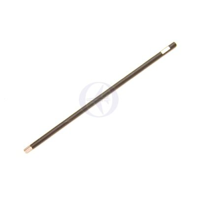Thunder Tiger PD1809 Hex Replacement Shaft 30x120mm