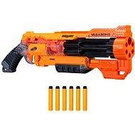 Toy Gun Nerf Doomlands - Vagabond