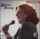 Karen Young - Hot Shot: The Best of Karen Young - Zortam Music