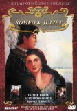 Romeo & Juliet - Staged as seen in the 16th C. Starring Esther Rolle, Alex Hyde-White, Blanche Baker