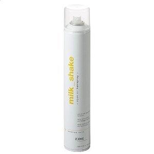 Milk_Shake Open Air Hairspray