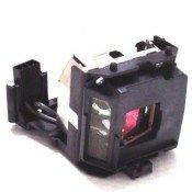 Sharp PG-F317X Projector Lamp 250W 4000-Hrs