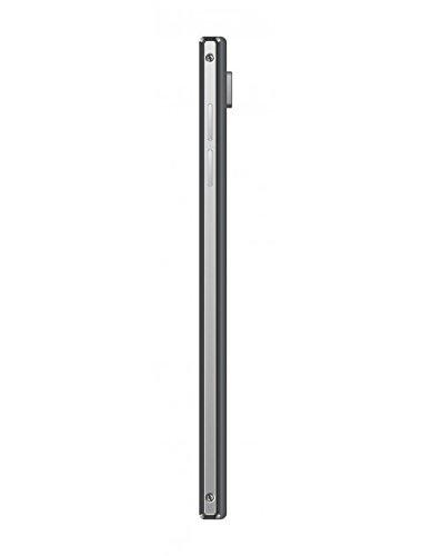 OptimaSmart OPS-50QX