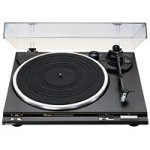 Panasonic Technics SLBD20D Semi Automatic Turntable