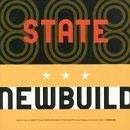 808 State - Newbuild - Zortam Music
