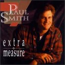 Paul Smith Extra Measure