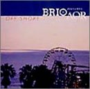 BRIO presents AOR Best Selection~Off Shore