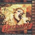 HEDWIG AND THE ANGRY INCH COLONNA SONORA
