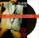 Stop Making Sense: Special New Edition (1984 Film) by Talking Heads (1999)