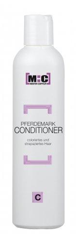 m-c-meister-coiffeur-cavalli-mark-conditioner-c-conferisce-un-capelli-buona-pettinabili-brillantezza