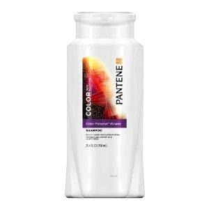 pantene-shampooing-volumisant-pro-v-color-preserve-volume-protege-les-cheveux-colores-et-donne-du-vo