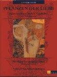 Pflanzen der Liebe: Aphrodisiaka in Mythos, Geschichte und Gegenwart (German Edition) (385502524X) by Ratsch, Christian