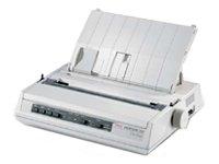 OKI Microline 280 Elite Imprimante Matricielle Monochrome