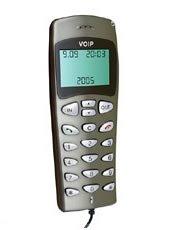 USB VOIP Phone, Support Skype, Messenger
