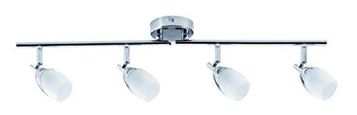 paulmann-spotlight-yasmin-max-4-x-10-w-g9-chrome-satin-230-v-metal-verre
