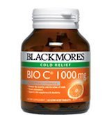 free-shipping-with-cheap-blackmores-bio-c-1000mg-31-tabs