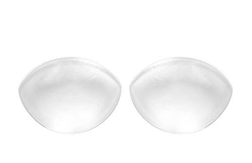 260-g-paire-sodacoda-seins-gros-depots-peau-silicone-transparent-compatible-ou-korbchengrosse-a-d
