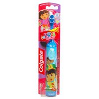 Colgate Powered Toothbrush,