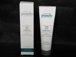 プロアクティブ ダークスポット 補正 30ml Proactiv acne treatment dark spot corrector