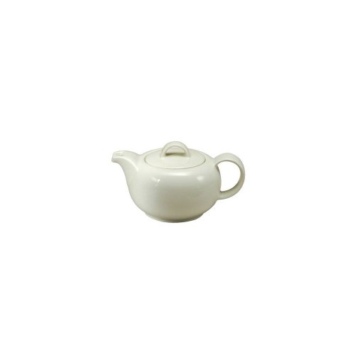 Oneida E3250000862 Generation 15 Oz Teapot - 24 / Cs