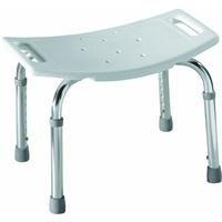 Moen Dn7025 Home Care Adjustable Tub And Shower Seat