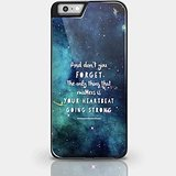pentatonix-feels-for-iphone-and-samsung-galaxy-case-iphone-6-plus-black