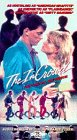 In Crowd, The (1988) [VHS]