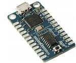 Development Boards & Kits - AVR Eval Kit Xplained Nano Tiny104 (1 piece) (Atmel Development Board compare prices)