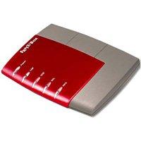 AVM Fritz Box 2030 Routeur ADSL