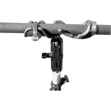 Ram Cradle Boom Pole Mount-by-ATS